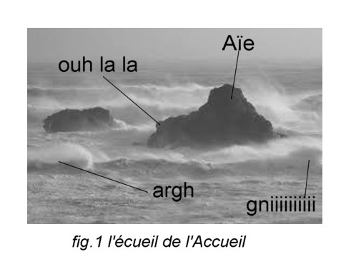 ecueil_accueil