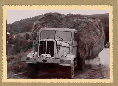 camionpaille