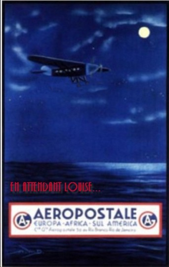 aeropostal'bidouille