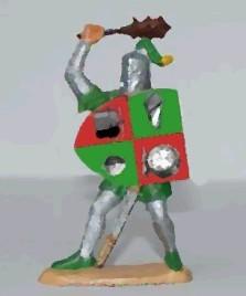 medievalmonte